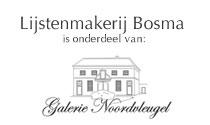 Lijstenmakerij Bosma -